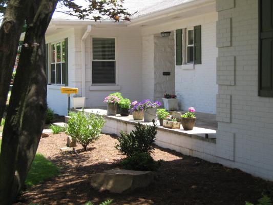 gro artige ideen f r ihre terrassen und balkongestaltung toller garten. Black Bedroom Furniture Sets. Home Design Ideas