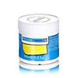 0,5 Kg - PoolsBest® Gelrandreiniger Forte