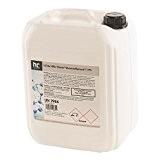 1 x 10 L Wasserstoffperoxid 11,9% - VERSANDKOSTENFREI - techn. Qualität - im praktischen 10 L Kanister