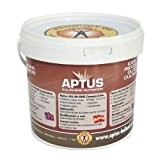 100% Organic Pellet Fertilizer Aptus Holland All-in-One (1Kg)