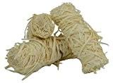 10KG Öko Kaminanzünder aus Holzwolle und Wachs
