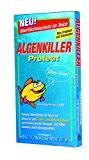 Algenkiller Protect - Das Original - zuverlässig gegen alle Algen im Teich 150g für 10 m³