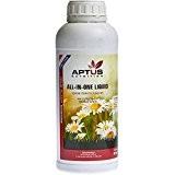 Aptus All in One Liquid-250ml