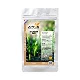 Aptus-Micromix Soil-100g