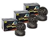 Cobb Scandinavia Quick BQQ Briketts (15 Briketts)