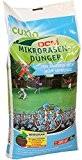Cuxin 12321 Mikrorasen-Dünger, 20 kg
