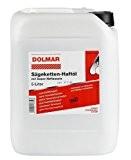 Dolmar Sägekettenöl 5 Liter, 988002258