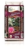 florasan® Premium Rhododendronerde & Azaleenerde 60 Liter- versandkostenfrei!!!!!