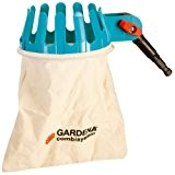 Gardena 3110-20 cs-Obstpflücker