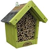 Habau 3012 Bienen-Insektenhotel