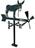 Imex der Fuchs 11263Veleta Garten-Esel, 480mm