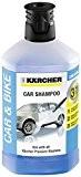 Kärcher 6.295-750.0 3in1 Autoshampoo (1 Liter)