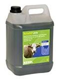 Kerbl Spraydip 5 kg mit Milchsäure/ Chlorhexidin, Desinfektionsmittel