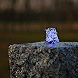 LED Ring RGB Multicolor für bunte Springbrunnen Beleuchtung Farbwechsler