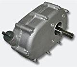 LIFAN Ölbadkupplung Q2 20 mm für 5 - 6,5 PS Motoren GX140 GX160 GX200 168er Reihe
