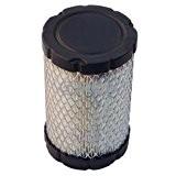 Luftfilter für Briggs Stratton &796031, GARTEN- und Rasenzubehör, Versorgung und Maintenance