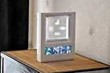 Luxland-Wetterstation inolt01-hi-tech-Design
