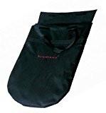 Muurikka Abdeckung Tasche für 58cm Grillpfanne