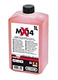 MX-14 Reinigungskonzentrat 1Liter Flasche