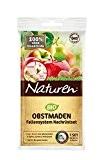 Naturen  Obstmaden-Falle Nachrüstset - 1 Set