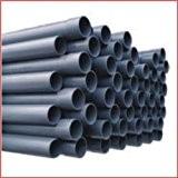 PVC Druckrohr 1m Grau 50x2mm Außendurchmesser bis 7,5Bar TOP Qualität
