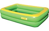 Royalbeach Giant Splash Pool 170x130 cm 10015
