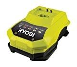 Ryobi Ladegerät BCL14181H, 5133001127