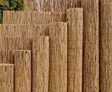 """Schilfrohrmatten Premium """"Beach"""", 200 hoch x 600cm breit, ein Produkt von bambus-discount - Sichtschutz Matten Windschutzmatten ..."""