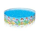 Vedes 56451NP - Snap-Set-Pool - Beach Days, circa 152 x 25 cm