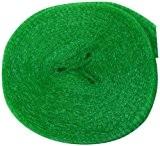 Xclou Garden Teichabdecknetz 360740, Vogelschutznetz aus Polyethylen, reißfestes Nahtband für alle Jahreszeiten und Wettereinflüsse geeignet, auch als Schutz für Kleintiergehege, ...